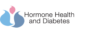 Hormone Health and Diabetes Sydney Endocrinologists
